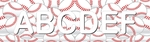 Baseball (5/6_Letters)