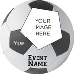 Soccer Standard (8x8)